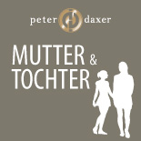 mutter-tochter