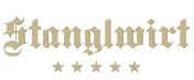 www.stanglwirt.com